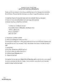 Babysitting Resume Template Babysitter Resume Free Babysitter Resume ...