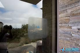 scratched sliding glass door repair previousnext