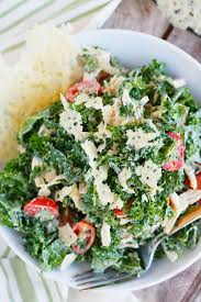 this salad will be your new obsession based off of sweetgreen s kale caesar you