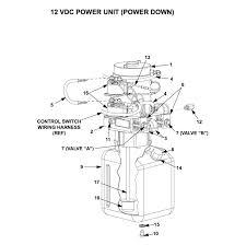 maxon valve wiring diagram good place to get wiring diagram • maxon gptlr power unit power down 281020 01 liftgateme rh liftgateme com maxon lift gates wiring diagrams maxon lift gates wiring diagrams