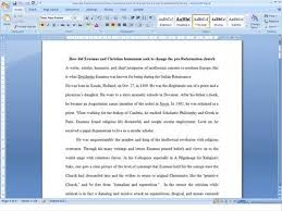 custom writing plagiarism com expert writing help is a custom essay writing service custom writing plagiarism offering custom writing plagiarism students academic writing help online