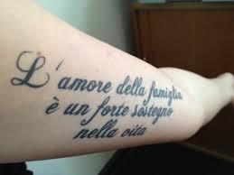 Suchergebnisse Für Familie Tattoos Tattoo Bewertungde Lass