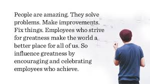 Employee Appreciation Quotes imageslidesharecdnmktquoteofthedayslideshar 75