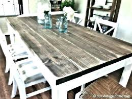 whitewash square dining table outdoor whitewashed round room white whitewash round dining room table whitewash dining room chairs