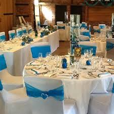 s hamps berks wedding chair cover hire s
