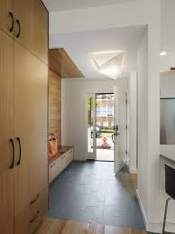 modern style entry cabinet furniture. best 25 modern foyer ideas on pinterest contemporary hallway paint oversized mirror and console tables style entry cabinet furniture m