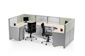 home office desk systems. Modular Office Furniture Workstations Systems Ofm Desk Home O