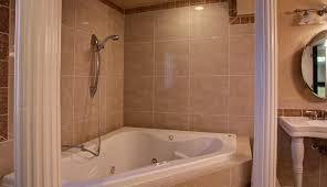 bathroom spaces corner small freestanding tubs soaking room clawf combo whirlpool for bathtub tub plans baby