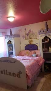 Princess Castle Bedroom 17 Best Images About Holland Princess Bed On Pinterest Dream