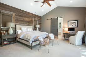 french farmhouse style farmhouse style bedroom furniture