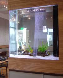 Aquarium Interior Design Ideas Amazing Aquarium Design Ideas For Indoor Decor 64 Aquarium
