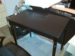Coolest Desk Ever - Interior Design