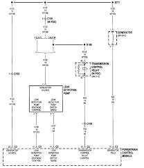 2002 dodge dakota wiring diagram also alternator view 2002 dodge dakota wiring diagram also alternator view wiring daigram on 2002 dodge dakota alternator wiring diagram