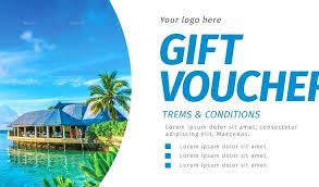 travel voucher template free travel voucher template atlasapp co