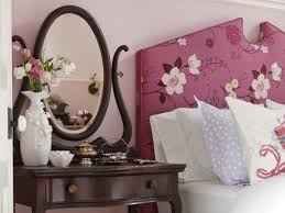 decorated bedrooms design. Headboard Ideas From Our Fave Designers 14 Photos Decorated Bedrooms Design