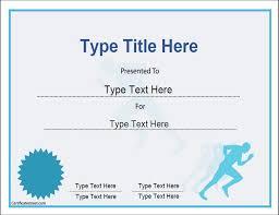 11 Sample Award Certificate Wording Nounportal