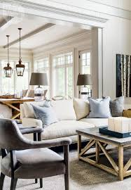 simple formal casual living room designs. best 25 traditional living rooms ideas on pinterest room furniture lighting and couches simple formal casual designs s