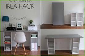 diy corner desk plans lovely desk 46 new diy desks sets diy desks 0d ideas of