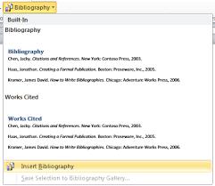 citation and bibliography gravy anecdote citation and bibliography