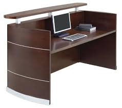 front office counter furniture. Office Counter Desk Furniture Front