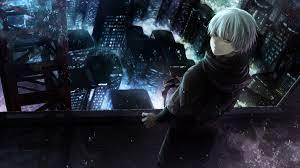 Anime wallpapers hd sort wallpapers by: Anime Jue On Twitter Ps4 Wallpapers Tokyo Ghoul