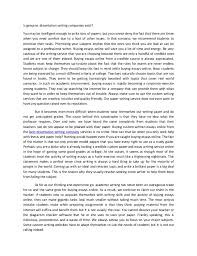 arguable essay topics select best custom writing service arguable essay topics jpg