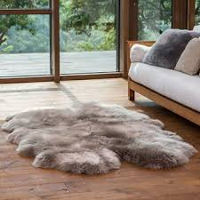 home architecture gorgeous faux sheepskin rug costco in impressive 25 beyondthelevant com faux sheepskin rug