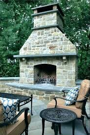 outdoor fireplace designs simple outdoor fireplace designs outdoor fireplace plans outdoor fireplace designs outdoor fireplace outdoor outdoor fireplace