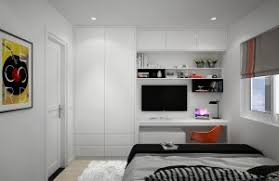 study room furniture ikea. bedroom inspiring study room furniture and sets with the awesome white ikea l