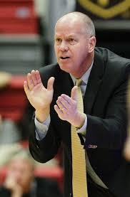 Klee: Wesley Gordon, Josh Scott the 'cornerstones' for Colorado basketball  | Sports Coverage | gazette.com