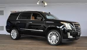 cadillac escalade 2015 with rims. 2015 cadillac escalade platinum and standard model unveiled for pebble beach 18 with rims