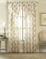 100 inch curtains. Interior Amazing 100 Curtain Rod Inch More Images Of Drop Curtains Tension Shower T