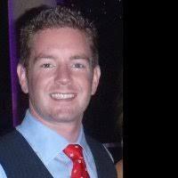 Dustin Dunn's Email & Phone | Liberty International Underwriters