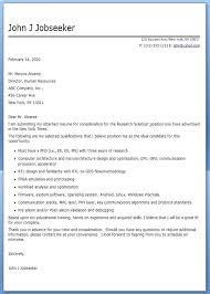 8 9 Specimen Processor Resume Soft 555 Com