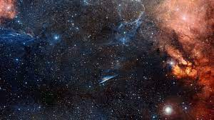 Space Wallpaper 4k , (31+) Pictures ...