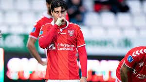 The club's football team is currently part of germany's first division, the bundesliga. Vfb Stuttgart News Sky Info Wahid Faghir Von Velje Bk Sollen Kommen Fussball News Sky Sport