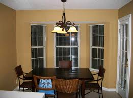 dining room pendant lighting fixtures. Dining Room Pendant Lights Charming Light Fixture With Chic Also Dark Brown Table And Wicker Rattan Chair Simple Lighting Fixtures D