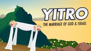 Image result for yitro images