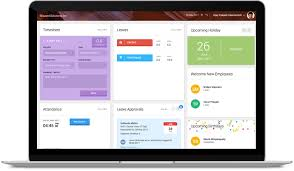 Free Web Templates For Employee Management System Keka Hr Software Payroll Software Creating Employee