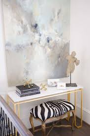Small Picture 60 best Gold Home Decor Accents images on Pinterest Room Live