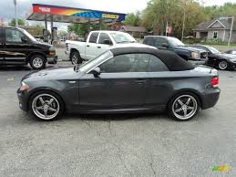 Coupe Series 2008 bmw 135i for sale : 2008 Bmw 135i Convertible best image gallery #7/15 - share and ...