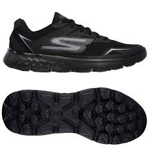 skechers go run 400. skechers go run 400 n