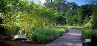 garden design architecture. download hires image garden design architecture