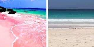 beach. Exellent Beach Beaches To Beach