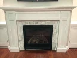 homemade fireplace mantel build over stone plans for shelf legs