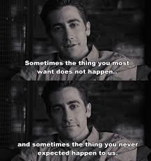Movie Quotes About Friendship Simple Quotes About Love Taglog Tumblr And Life Cover Photo For Him Tumblr