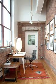 small home office design. fine home small home office design  to