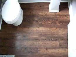 grip strip vinyl flooring allure ultra resilient interlocking planks reviews grip strip vs interlocking allure flooring