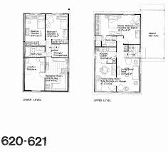 tri level house plans lovely split home designs stroud homes 4 side canada bed floor bedroom
