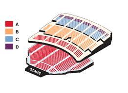 Benedum Center Orchestra Seating Chart Bright Benedum Seating Benedum Center Seating Chart